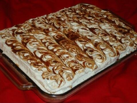 tento-uzasny-dort-pripravite-bez-peceni-raz-dva-a-vsechny-ingredience-ma-doma-kazda-rodina